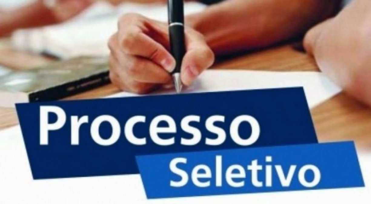 PROCESSO SELETIVO 002/2021 - PROFESSORES TEMPORÁRIOS